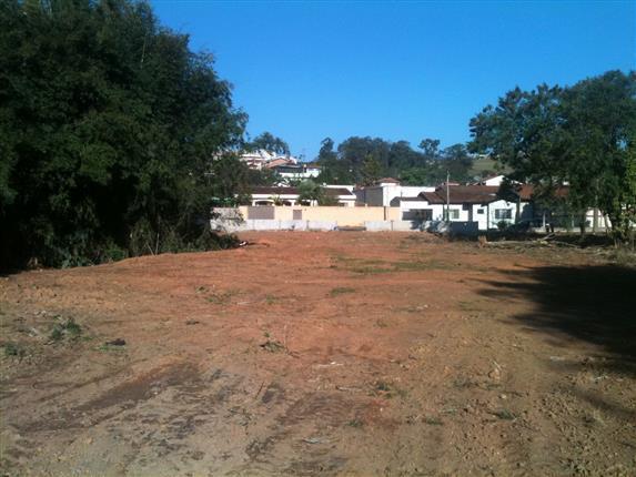 Terreno Padrão à venda, Centro, Socorro
