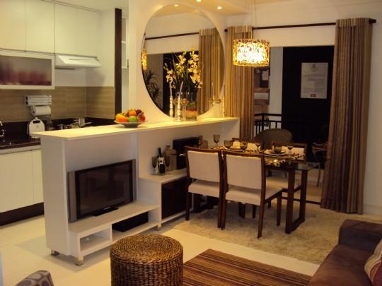Apartamento Padrão à venda, Jardim Brasil, São Paulo