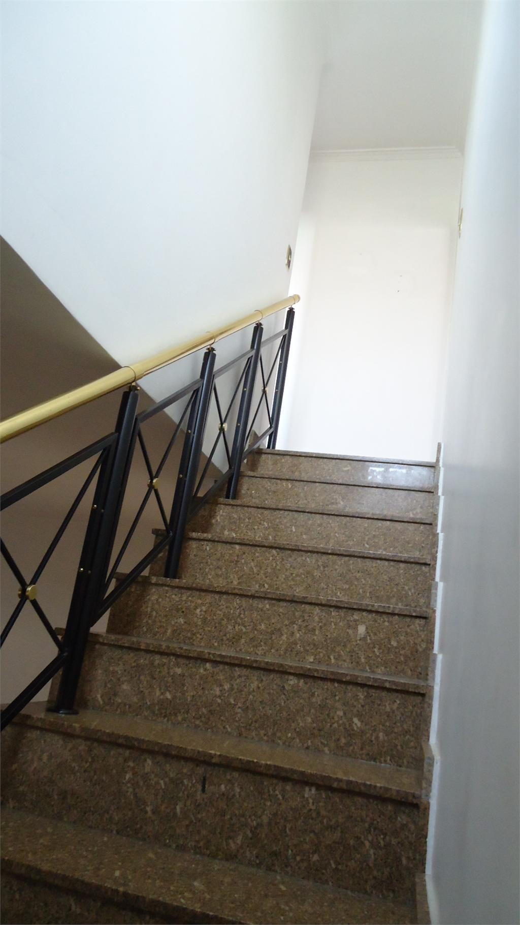 Casa Sobrado à venda, Maranhão, São Paulo