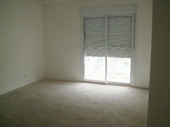 Apartamento Padrão à venda, Cidade Mãe Do Céu, São Paulo