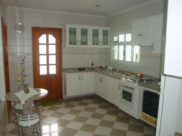 Casa Sobrado à venda/aluguel, Vila Zilda, São Paulo