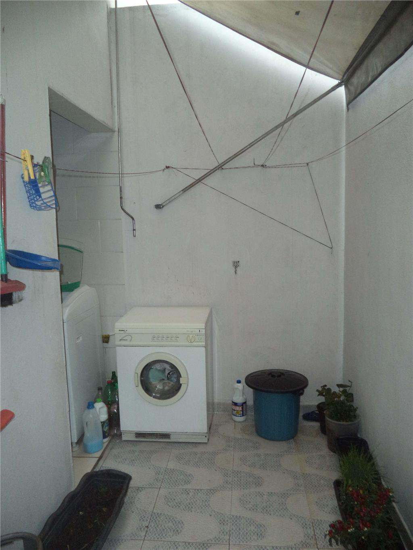 Casa Sobrado à venda, Jardim Matarazzo, São Paulo