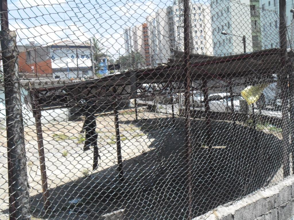 Terreno Padrão à venda, Jardim Colorado, São Paulo