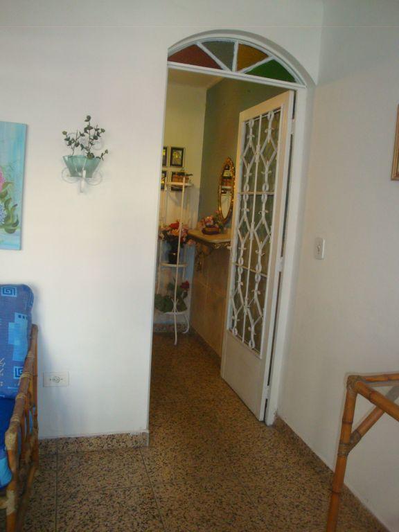 Sala para Locação - Tatuapé