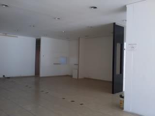 Sala para Locação - Vila Formosa