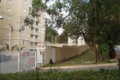 Apartamento à Venda - Colônia (Zona Leste)