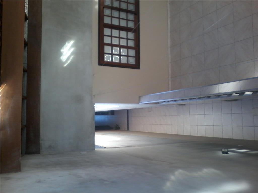 Casa Padrão à venda, São Mateus, São Paulo