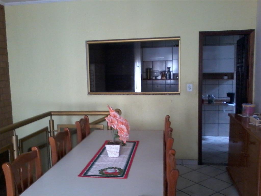 Casa Sobrado à venda/aluguel, Vila Buenos Aires, São Paulo