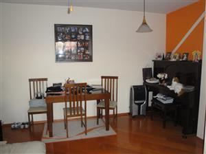 Apartamento Padrão à venda, Jardim Guiomar, São Paulo
