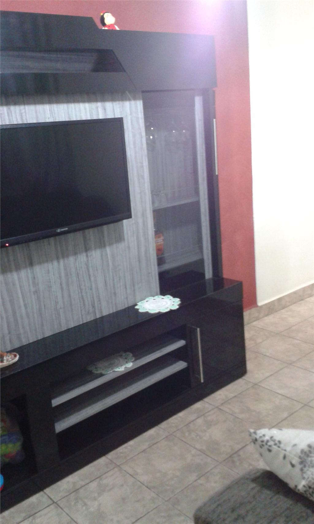 Apartamento Padrão à venda, Jardim Dona Sinhá, São Paulo