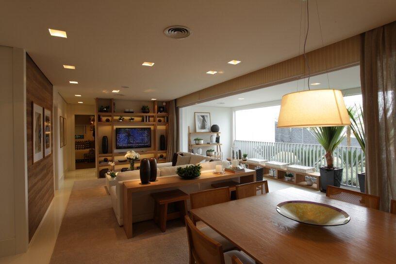 Apartamento à Venda - Santana