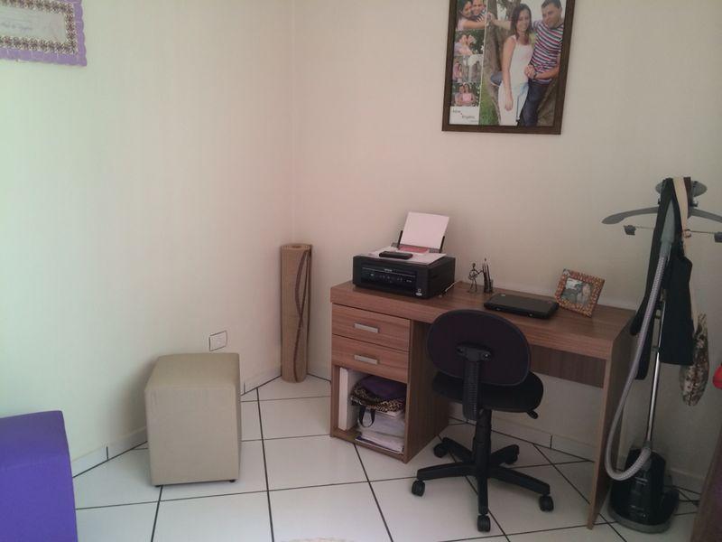 Apartamento à Venda - Itaquera