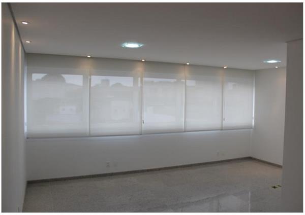 Sala para Locação - São Paulo