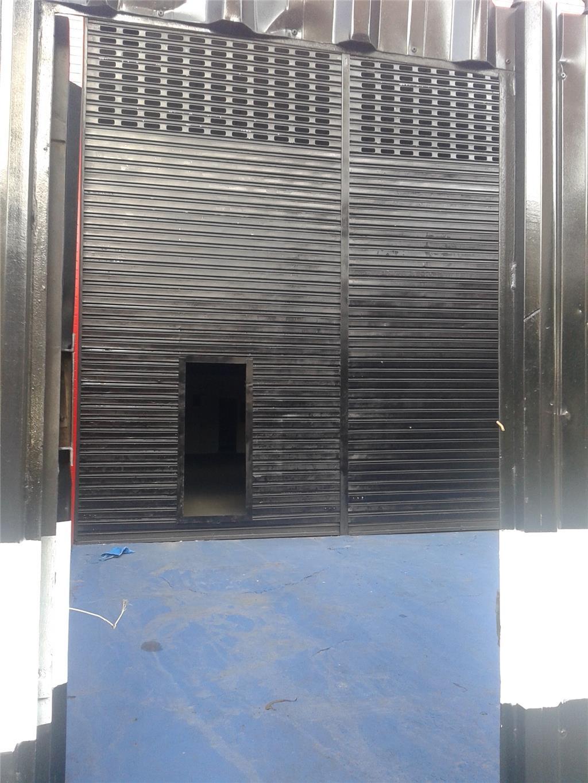Barracão para Locação - Vila Matilde
