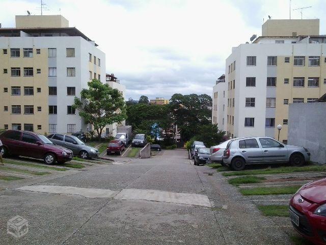 Apartamento Padrão à venda, Chácara Santa Maria, São Paulo