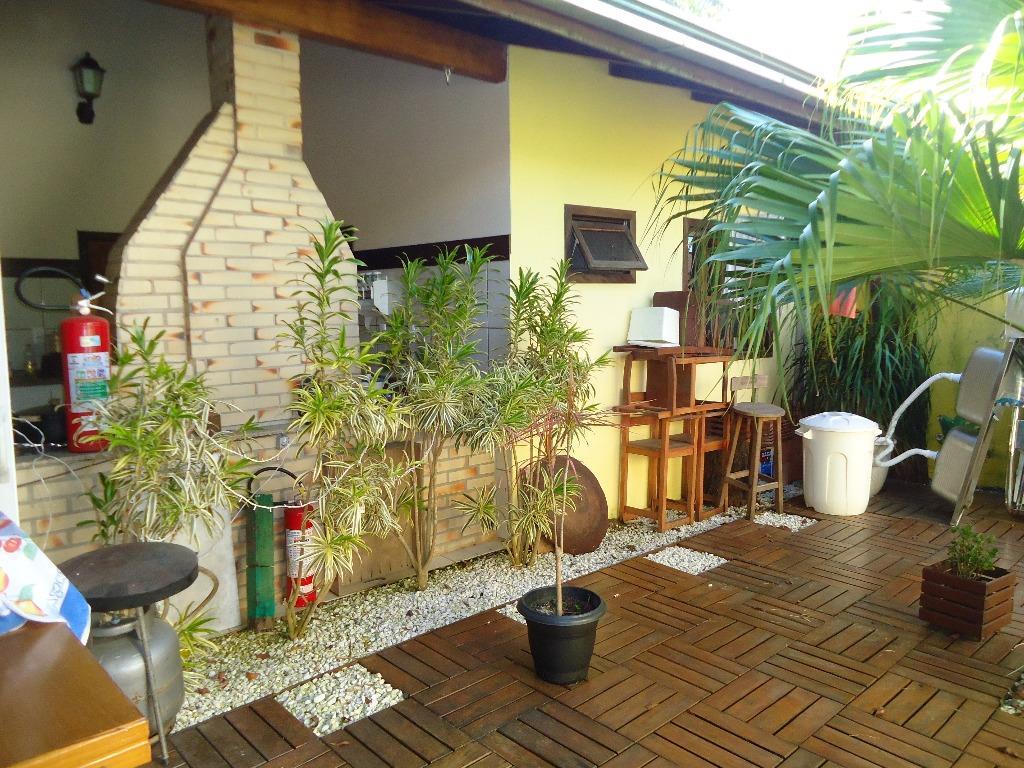 Casa Araquari Itinga 1779113