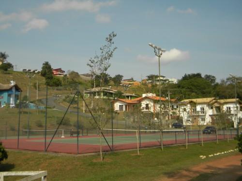 Sobrado de 3 dormitórios à venda em Parque Mirante Do Vale, Jacareí - SP