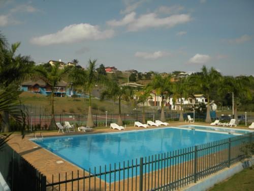 Terreno à venda em Rio Comprido, Jacareí - SP