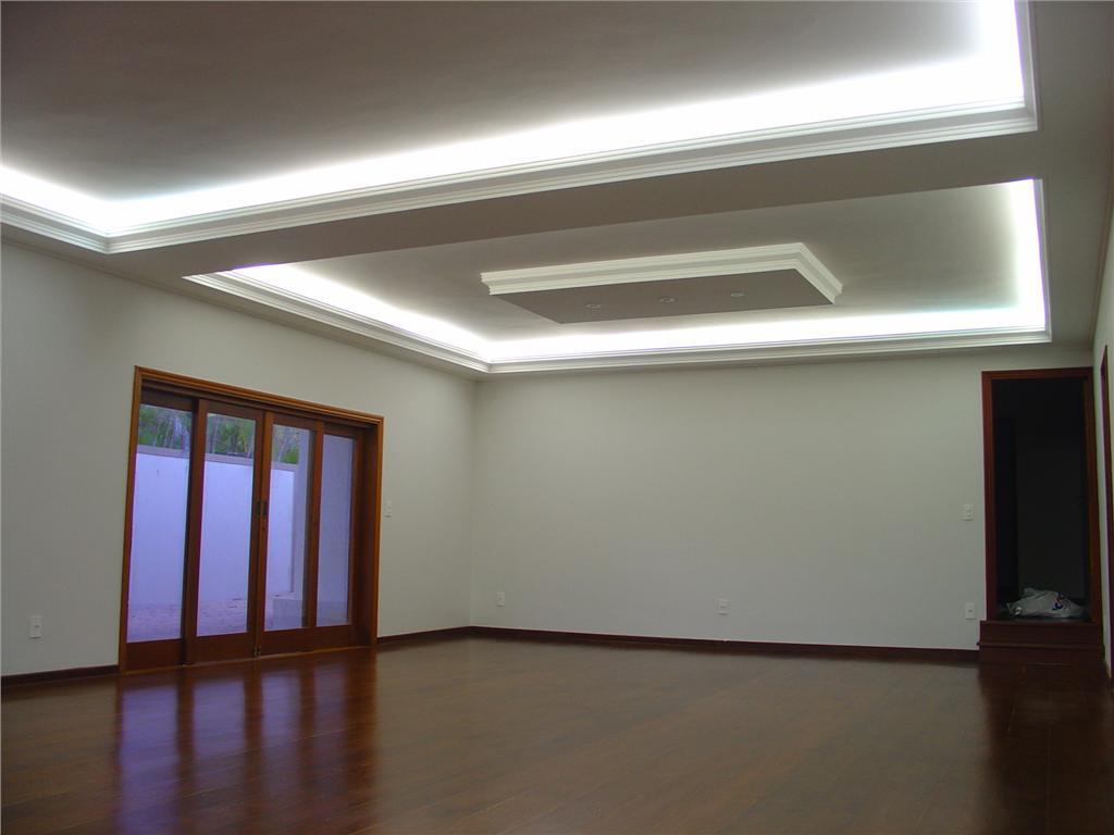 Casa  residencial à venda, Residencial Parque Rio das Pedras