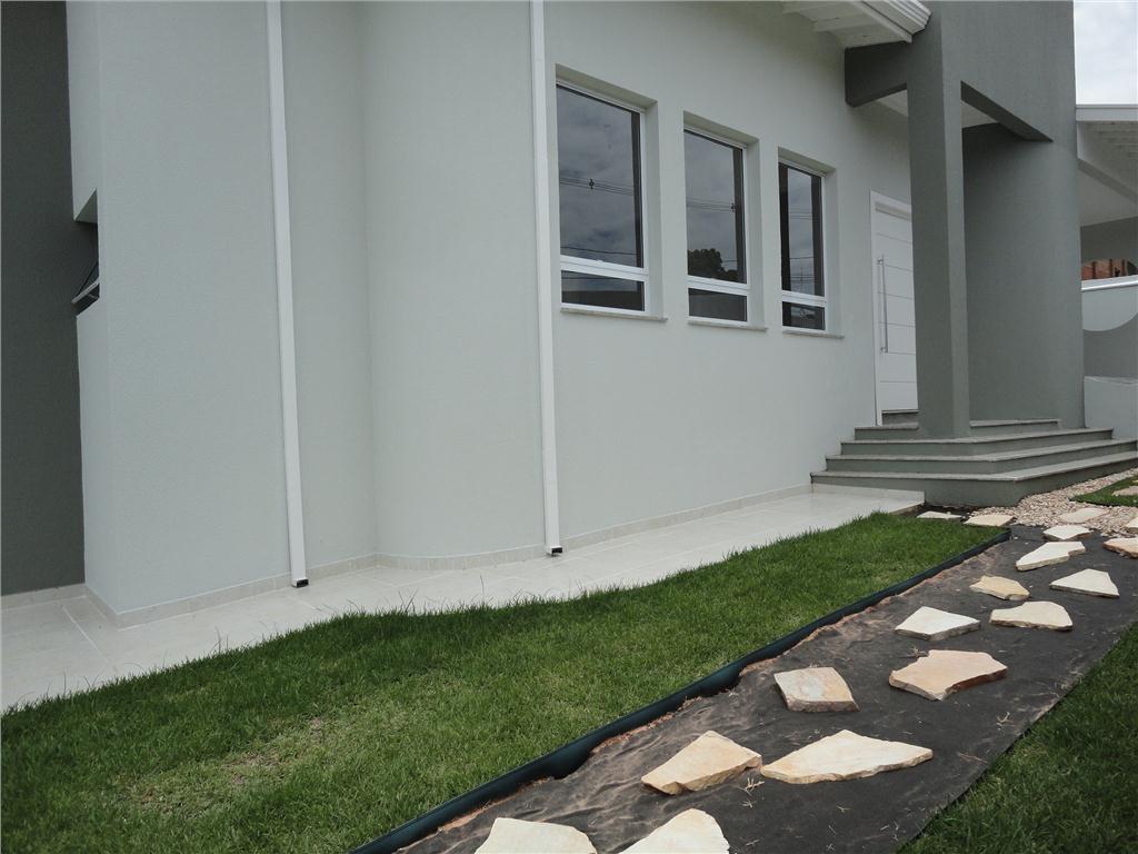 Casa Residencial à venda, Cidade Universitária, Campinas - C