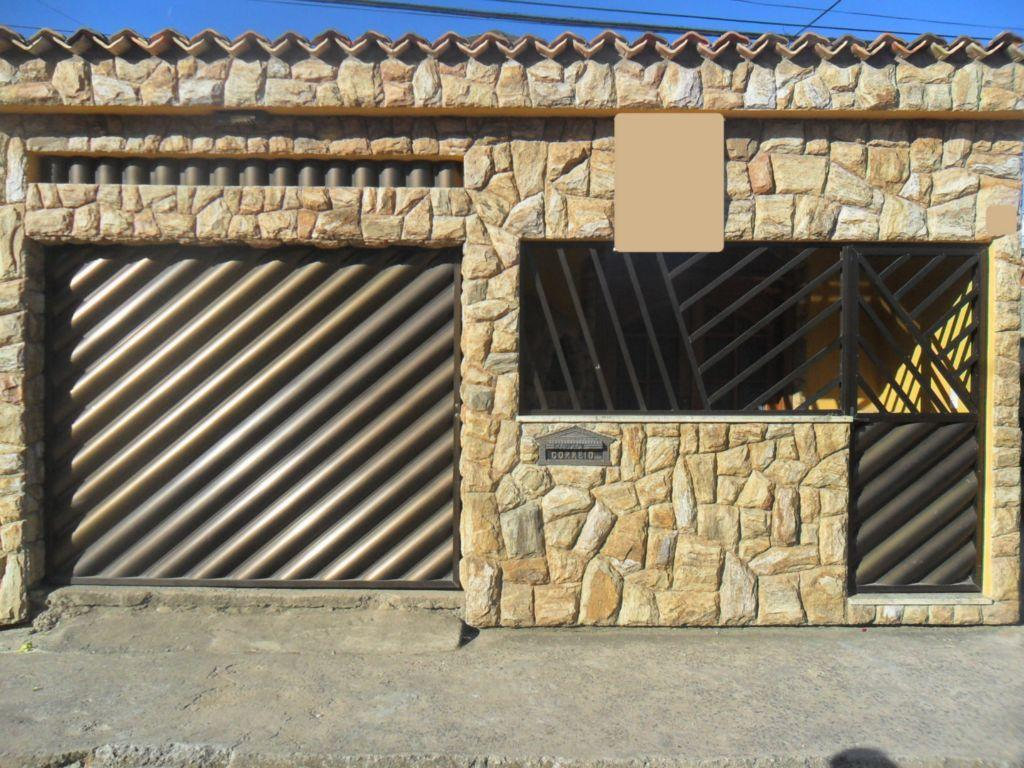 #1A58B1 Casa residencial à venda Jóquei Clube Juiz de Fora. 1254 Portas E Janelas Em Madeira Juiz De Fora
