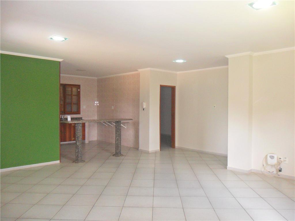 Imagens de #52753A  residencial à venda Santa Isabel Juiz de Fora. Canal do Imóvel 1024x768 px 2968 Box Banheiro Em Juiz De Fora