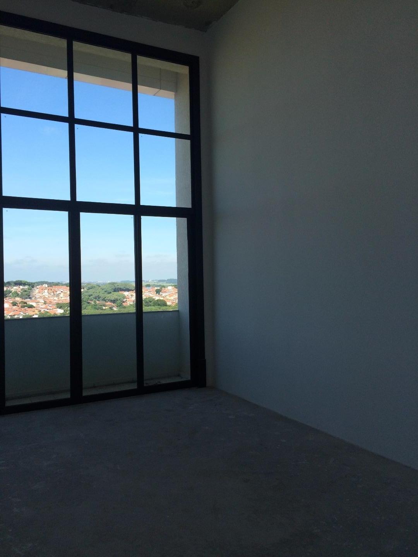Sala em Loteamento Residencial Vila Bella, Campinas - SP