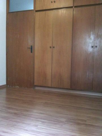 Apartamento de 1 dormitório em Vila Lídia, Campinas - SP
