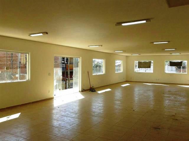 Sala em Jardim Nova América, Hortolândia - SP