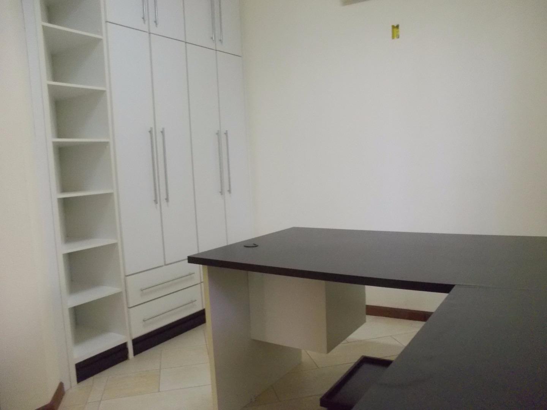 Casa de 3 dormitórios em Loteamento Residencial Fazenda São José, Valinhos - SP