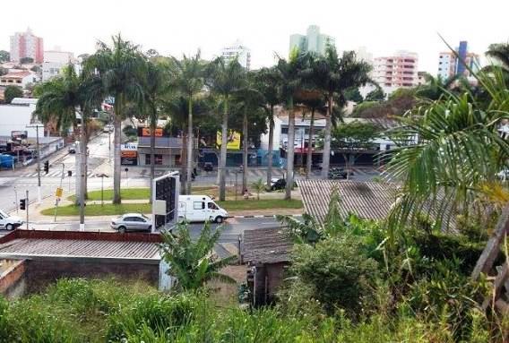 Terreno em Jardim Planalto, Valinhos - SP