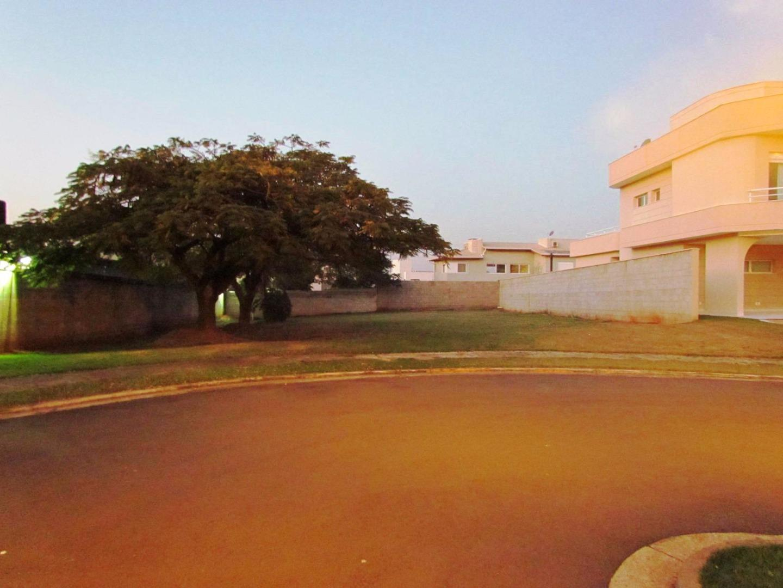Terreno em Residencial Estância Eudóxia, Campinas - SP