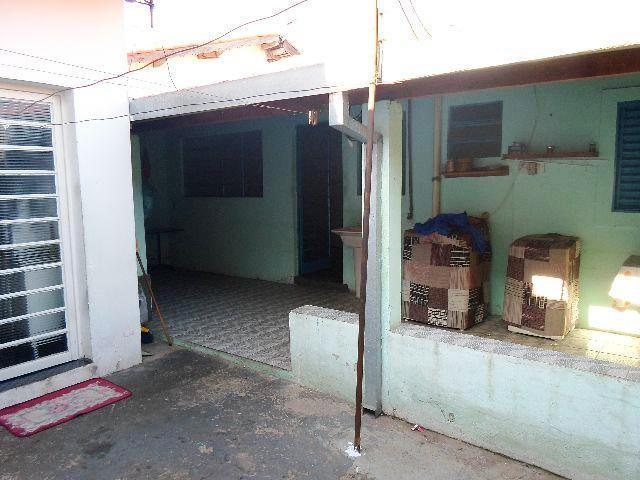 Casa de 2 dormitórios em Jardim Do Lago, Valinhos - SP