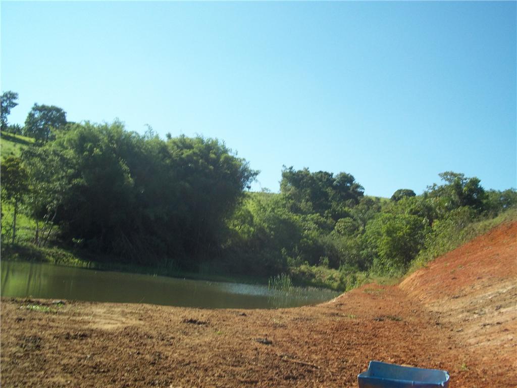 Sítio em Da Serra De Cima, Serra Negra - SP