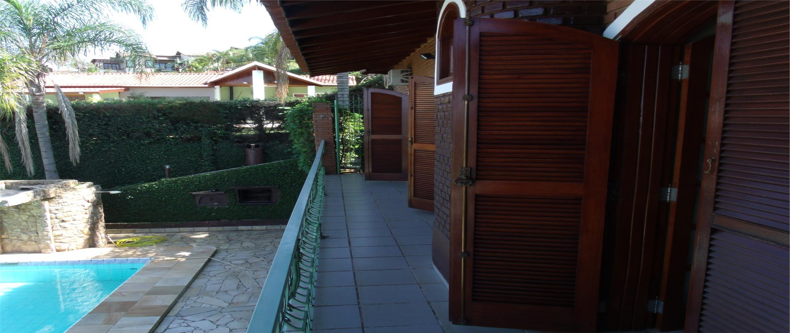 Casa de 7 dormitórios em Furquilha, Monte Alegre Do Sul - SP