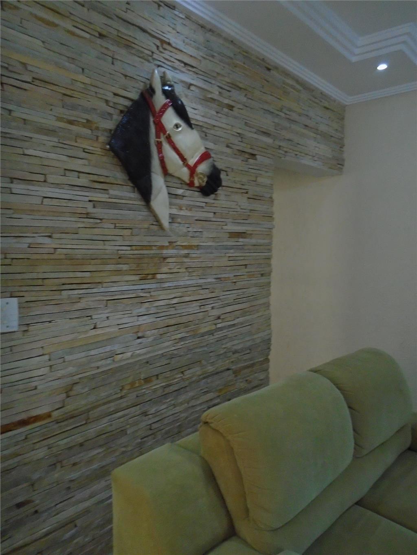 Casa de 3 dormitórios em Jardim Novo Paraná, Sumaré - SP