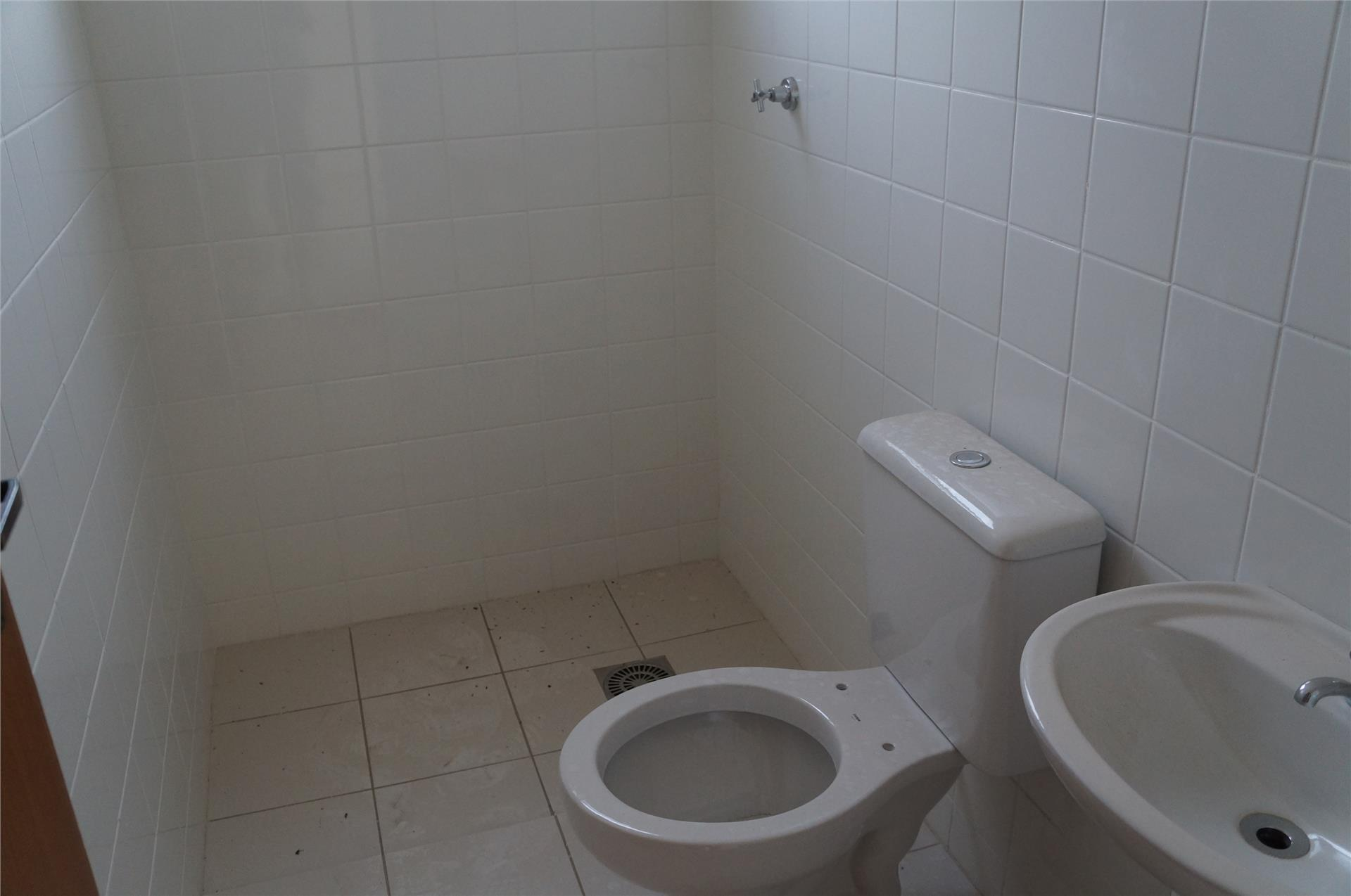 Apartamento de 2 dormitórios em Jardim Santana, Valinhos - SP