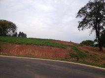 Terreno em Condomínio Reserva Do Itamaracá, Valinhos - SP