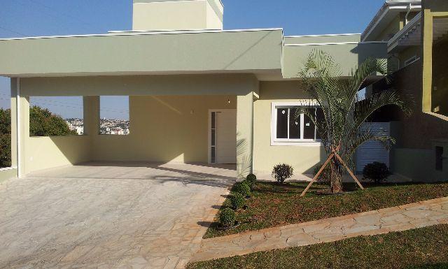 Casa de 3 dormitórios em Jardim Monte Verde, Valinhos - SP