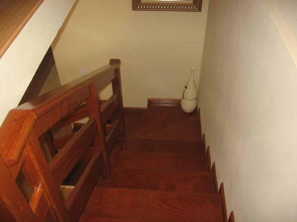 Casa de 3 dormitórios em Condomínio Tabatinga, Valinhos - SP