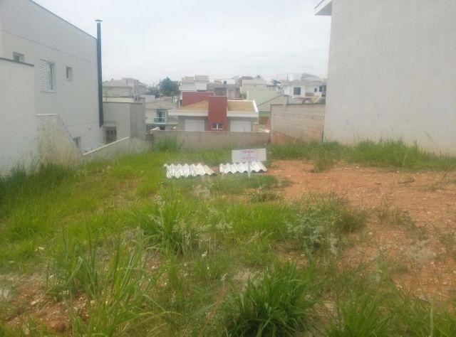 Terreno em Cond. Madre Maria Vilac, Valinhos - SP