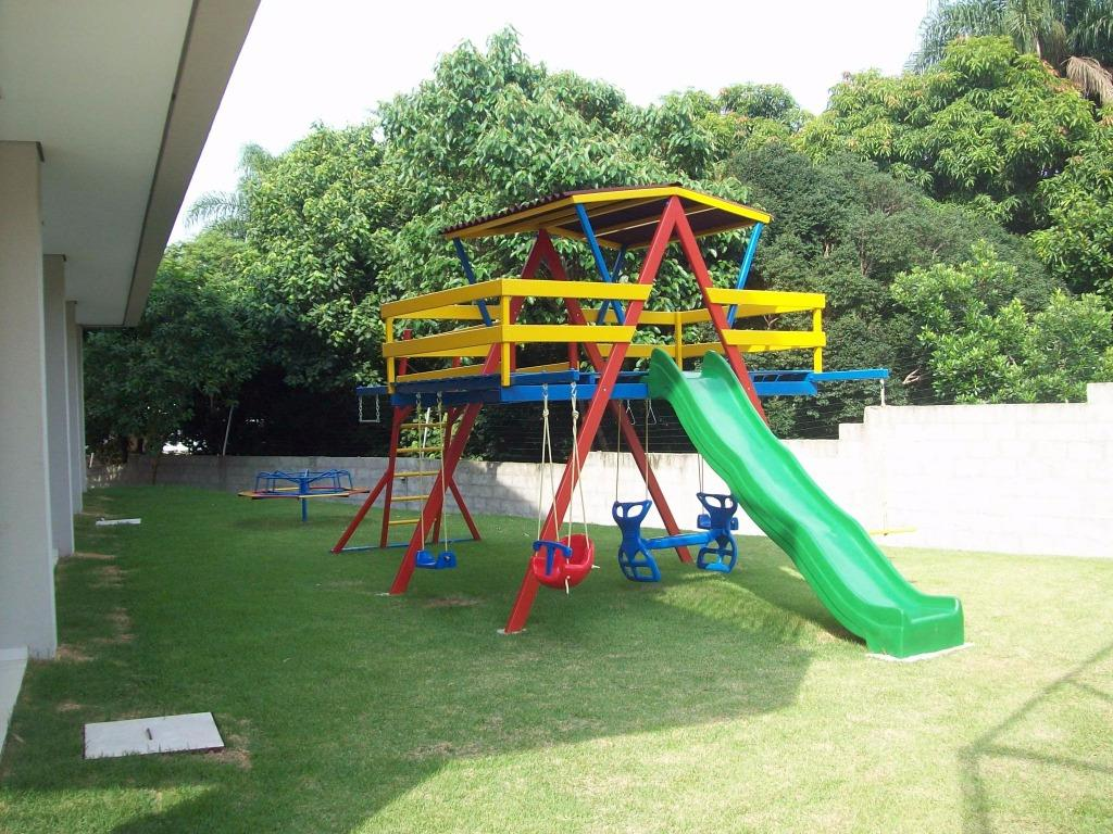 Terreno em Condomínio Residencial Reserva Das Palmeiras, Valinhos - SP