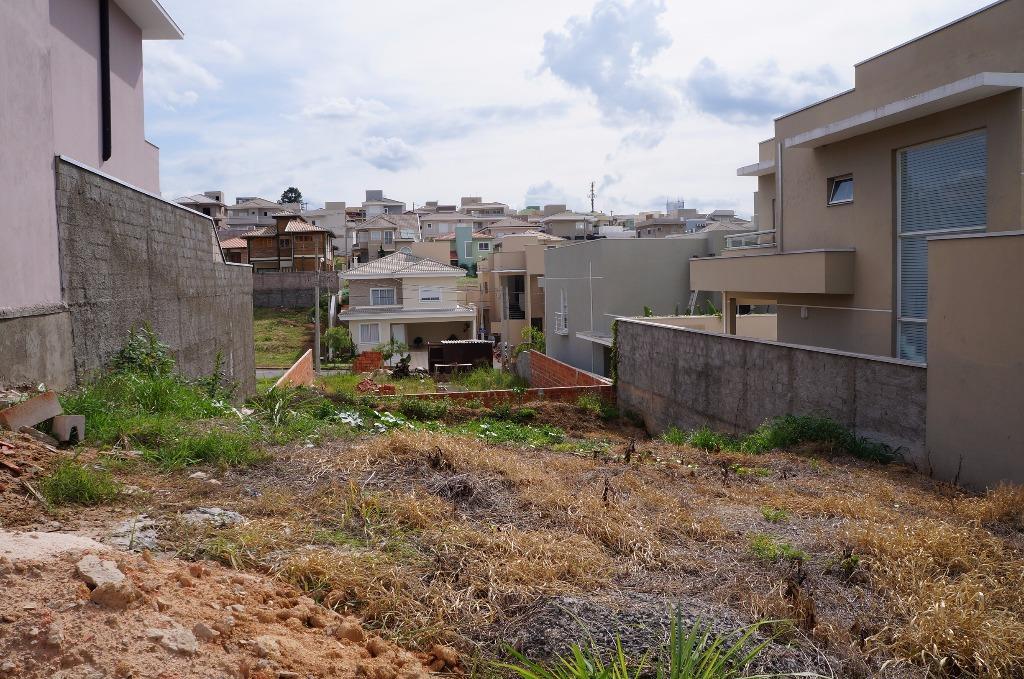 Terreno em Condomínio Portal Do Jequitibá, Valinhos - SP