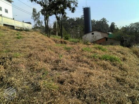 Terreno em Chácaras São Bento, Valinhos - SP