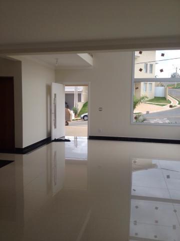 Casa de 3 dormitórios em Condomínio Villagio Di Napolii, Valinhos - SP