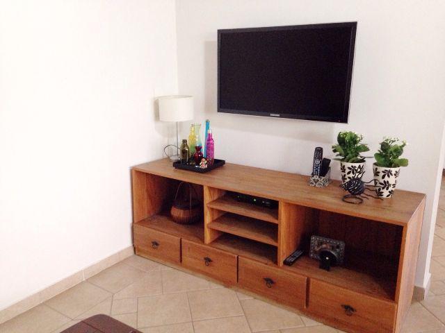 Casa de 3 dormitórios em Condomínio Residencial Terras Do Oriente, Valinhos - SP