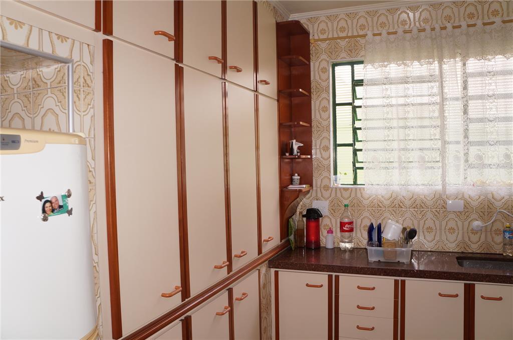 Casa de 3 dormitórios em Vila Nova Valinhos, Valinhos - SP