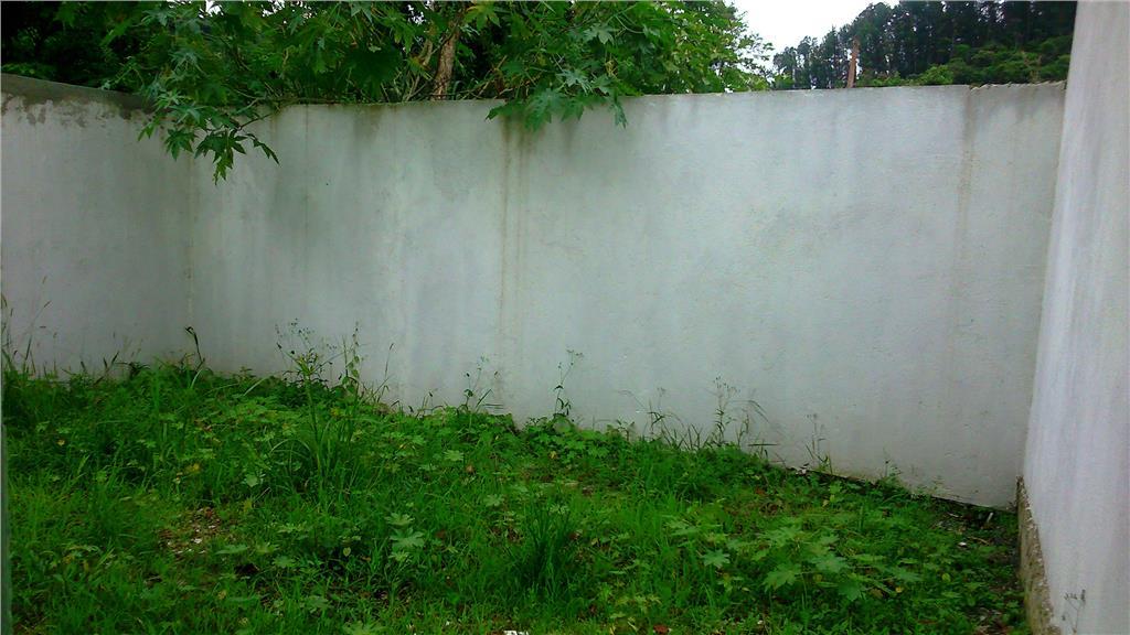 Casa em Pontal (Cunhambebe)  -  Angra dos Reis - RJ