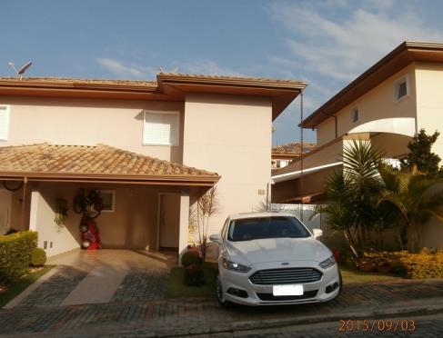 Casa residencial à venda, Recanto Quarto Centenário, Jundiaí
