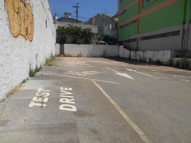Terreno comercial para locação, Anhangabaú, Jundiaí.